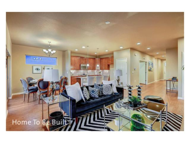 669 Brennan Circle, Erie, CO 80516 (MLS #8921018) :: 8z Real Estate