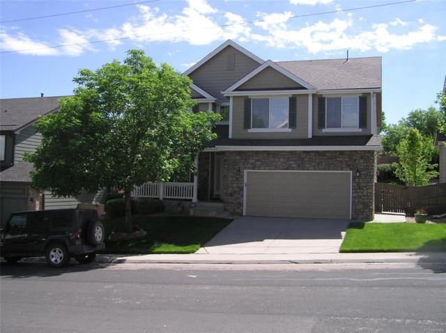 13352 Pearl Circle, Thornton, CO 80241 (MLS #8921737) :: Kittle Real Estate