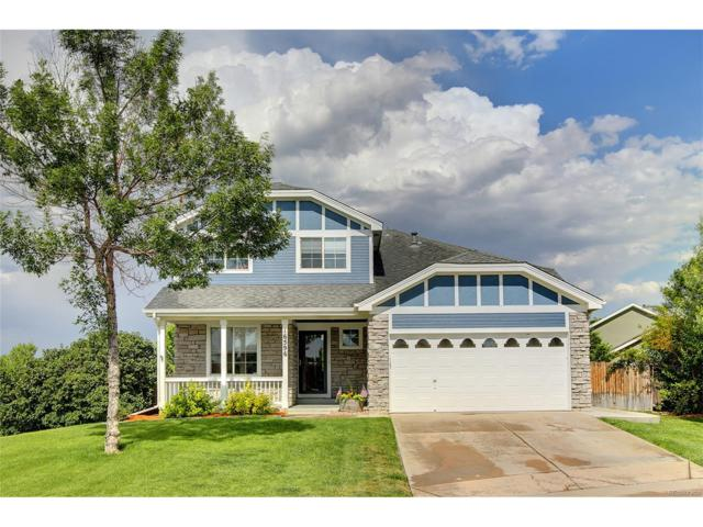 16596 Franklin Court, Thornton, CO 80602 (MLS #8923248) :: 8z Real Estate