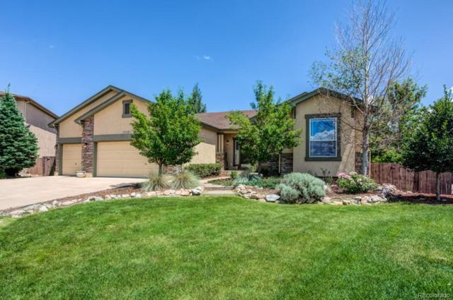 10261 Meadow Mist Court, Colorado Springs, CO 80920 (#8924634) :: James Crocker Team