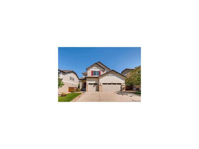 21275 E Nassau Avenue, Aurora, CO 80013 (MLS #8926882) :: 8z Real Estate
