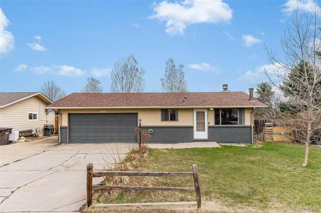5600 Gabriel Drive, Loveland, CO 80538 (#8927040) :: The Harling Team @ HomeSmart