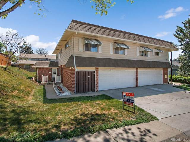 9956 Orangewood Drive, Thornton, CO 80260 (#8927795) :: HomeSmart Realty Group