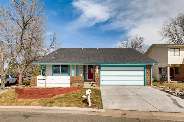 4046 S Atchison Way, Aurora, CO 80014 (#8928600) :: The Heyl Group at Keller Williams