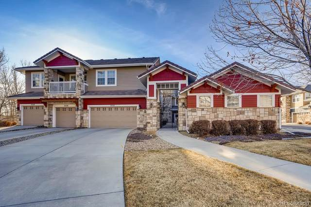 3522 Molly Lane, Broomfield, CO 80023 (#8928623) :: Berkshire Hathaway HomeServices Innovative Real Estate