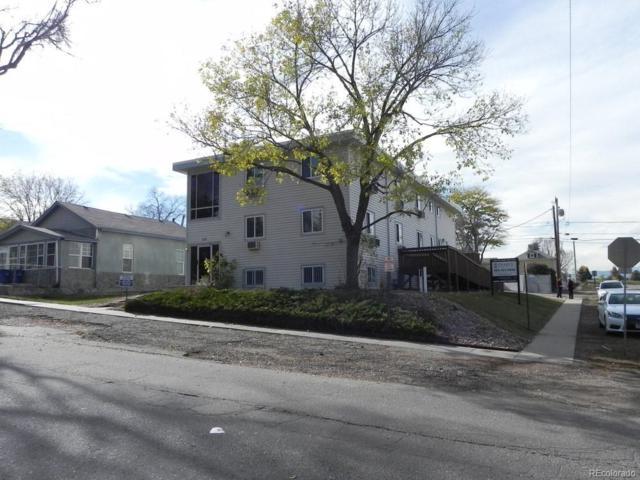 3530 W Lehigh Avenue, Denver, CO 80236 (#8930309) :: Wisdom Real Estate