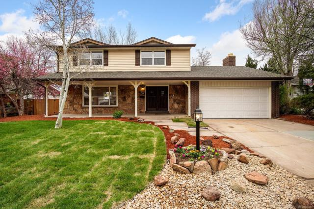 1546 S Ironton Street, Aurora, CO 80012 (MLS #8930779) :: 8z Real Estate