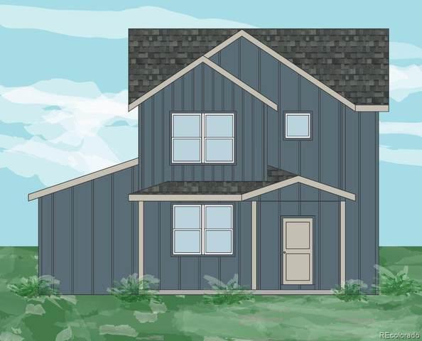 318 4th Street, Berthoud, CO 80513 (MLS #8931496) :: 8z Real Estate