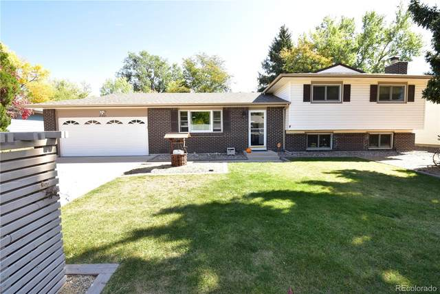 2201 W Greenwich Circle, Colorado Springs, CO 80909 (MLS #8932619) :: 8z Real Estate