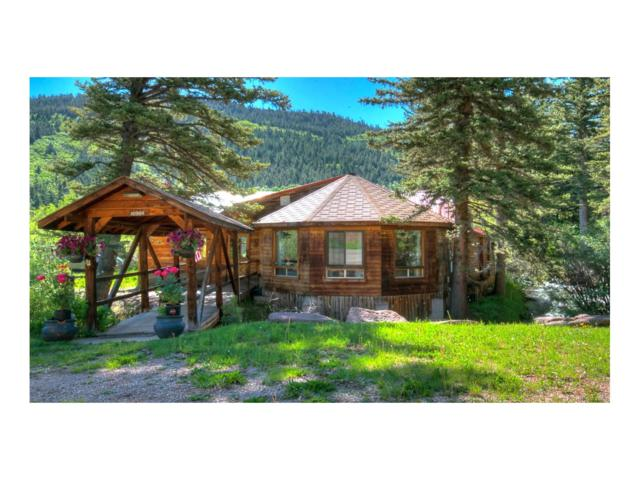 16984 Highway 12, La Veta, CO 81055 (MLS #8933239) :: 8z Real Estate