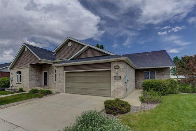 2156 Chesapeake Drive, Fort Collins, CO 80524 (#8934304) :: Wisdom Real Estate
