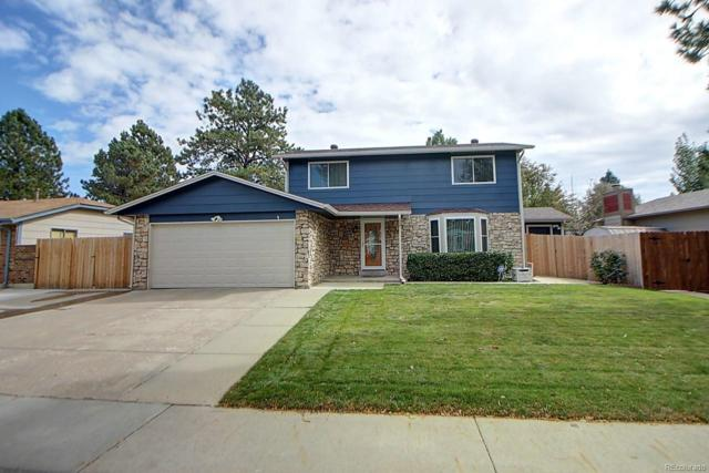 10460 Holland Street, Westminster, CO 80021 (#8934682) :: The DeGrood Team