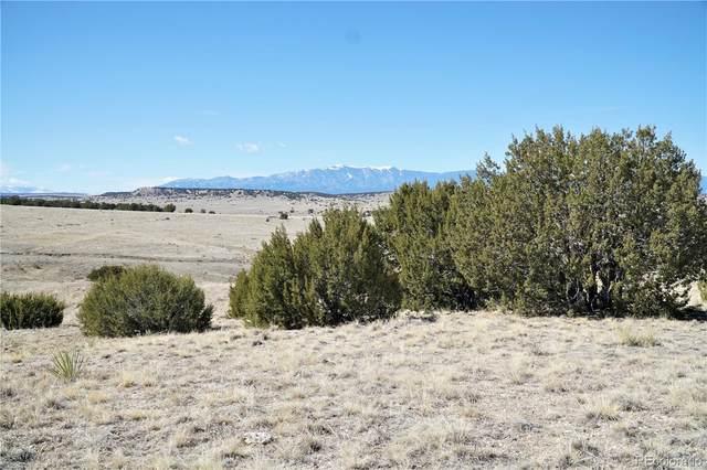000 Wild Horse Drive, Pueblo, CO 81004 (#8935407) :: The DeGrood Team