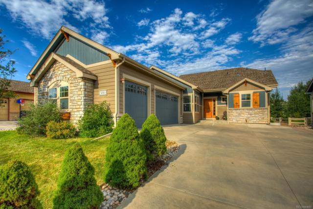 5180 Brandywine Drive, Loveland, CO 80538 (#8936227) :: Wisdom Real Estate