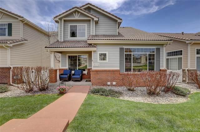 14332 Wright Way, Broomfield, CO 80023 (#8938292) :: Briggs American Properties