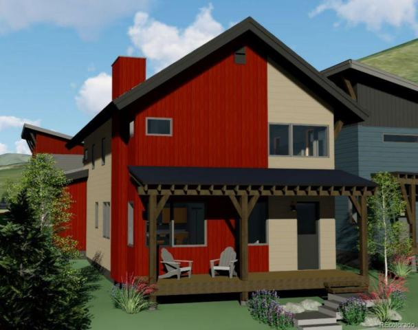 1893 Sunlight Drive, Steamboat Springs, CO 80487 (#8938686) :: The Heyl Group at Keller Williams