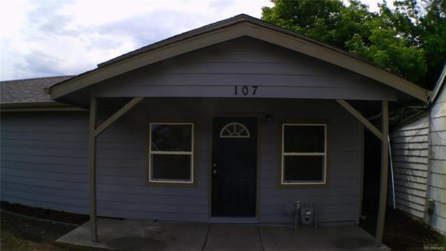 107 Grove Street, Denver, CO 80219 (MLS #8939789) :: 8z Real Estate