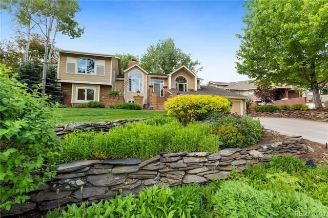 725 Breakwater Drive, Fort Collins, CO 80525 (MLS #8940783) :: 8z Real Estate