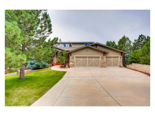 25042 E Davies Drive, Aurora, CO 80016 (MLS #8941546) :: 8z Real Estate