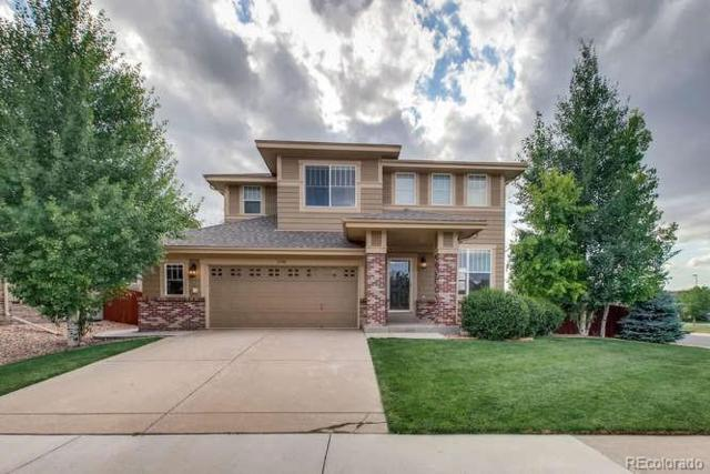 11701 Greenlet Court, Parker, CO 80134 (#8942108) :: Bring Home Denver
