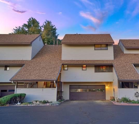 5058 Masheena Lane, Colorado Springs, CO 80917 (MLS #8943587) :: 8z Real Estate