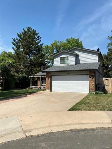 11577 Milwaukee Court, Thornton, CO 80233 (#8944149) :: The Griffith Home Team