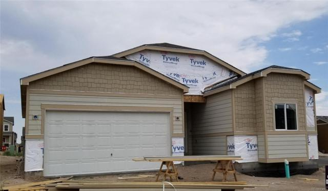 7951 Martinwood Place, Colorado Springs, CO 80908 (#8945641) :: The City and Mountains Group