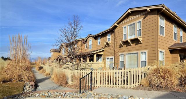 10431 Truckee Street D, Commerce City, CO 80022 (#8946068) :: Wisdom Real Estate