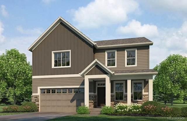 27129 E Cedar Avenue, Aurora, CO 80018 (MLS #8947760) :: 8z Real Estate