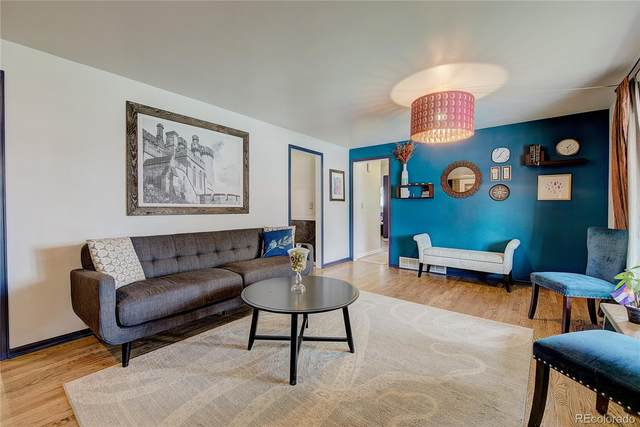 7414 Alcott Street, Westminster, CO 80030 (#8950148) :: Bring Home Denver with Keller Williams Downtown Realty LLC