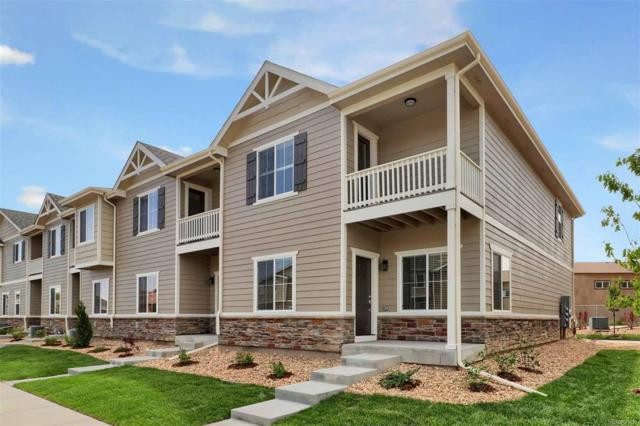 1416 Sepia Avenue, Longmont, CO 80501 (#8950370) :: The Heyl Group at Keller Williams