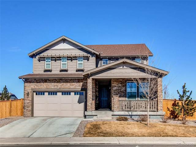 15967 Detroit Street, Thornton, CO 80602 (#8950836) :: Bring Home Denver with Keller Williams Downtown Realty LLC
