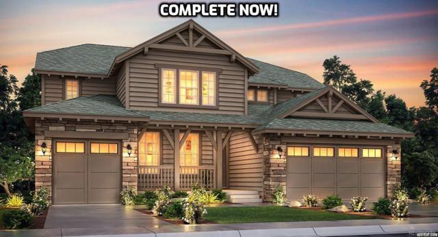 8147 Superior Circle, Littleton, CO 80125 (#8951864) :: Wisdom Real Estate