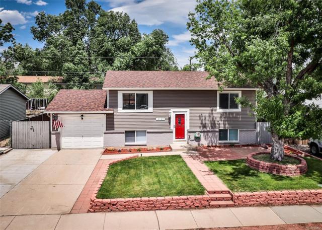 2527 Monterey Road, Colorado Springs, CO 80910 (#8952207) :: Bring Home Denver with Keller Williams Downtown Realty LLC
