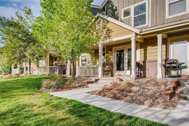11987 Riverstone, Henderson, CO 80640 (MLS #8954223) :: 8z Real Estate
