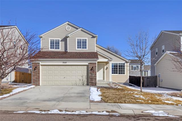 7227 Bentwater Drive, Fountain, CO 80817 (#8954382) :: The Heyl Group at Keller Williams