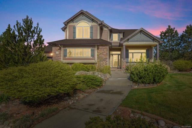 8412 Sand Dollar Drive, Windsor, CO 80528 (#8955756) :: The Peak Properties Group