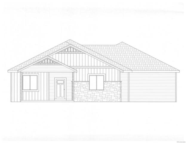 546 Greenspire Drive, Windsor, CO 80550 (MLS #8956893) :: 8z Real Estate