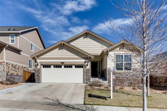 24289 E Brandt Avenue, Aurora, CO 80016 (#8956999) :: Wisdom Real Estate