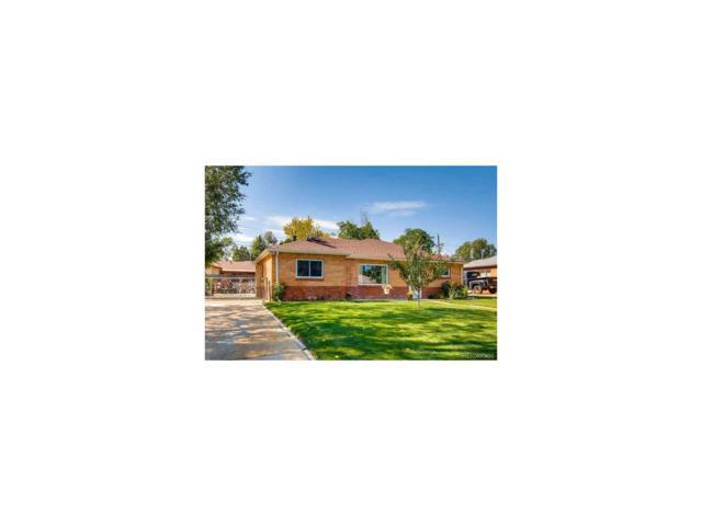 9251 Vine Street, Thornton, CO 80229 (#8958037) :: Colorado Team Real Estate