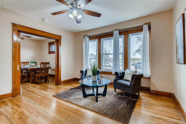101 2nd Street, Fort Lupton, CO 80621 (#8958833) :: HomeSmart