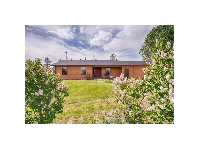 5409 Beverly Drive, Berthoud, CO 80513 (MLS #8959065) :: 8z Real Estate
