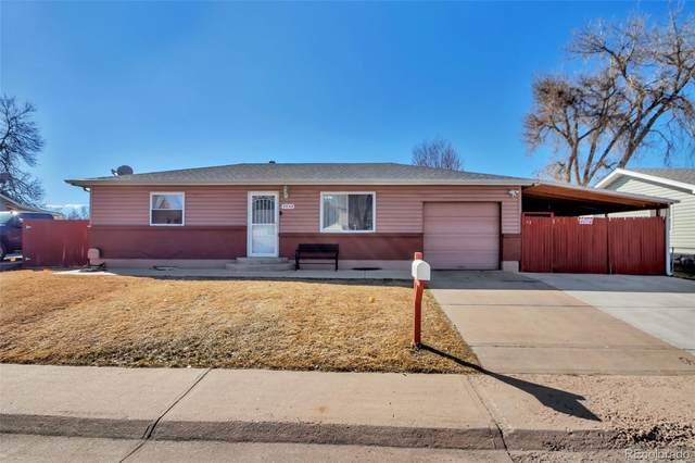 5559 Crystal Way, Denver, CO 80239 (MLS #8959162) :: 8z Real Estate