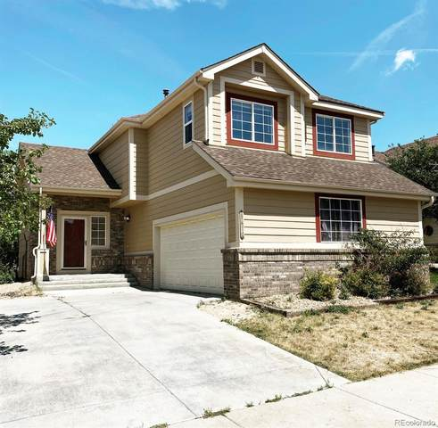 3810 S Quemoy Way, Aurora, CO 80018 (MLS #8960326) :: Bliss Realty Group