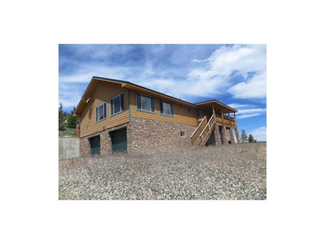 2575 Jcr 7A, Walden, CO 80480 (MLS #8961372) :: 8z Real Estate