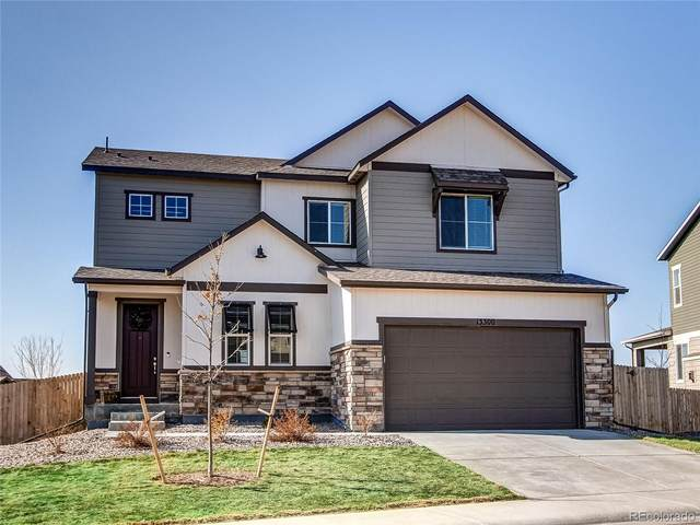 13300 Olive Street, Thornton, CO 80602 (#8961845) :: Finch & Gable Real Estate Co.
