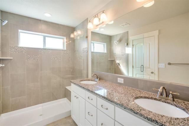 132 Santiago Street, Frederick, CO 80530 (MLS #8962659) :: Kittle Real Estate