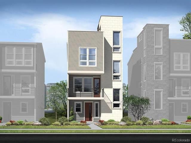 11908 Mountview Lane, Broomfield, CO 80021 (MLS #8964429) :: 8z Real Estate