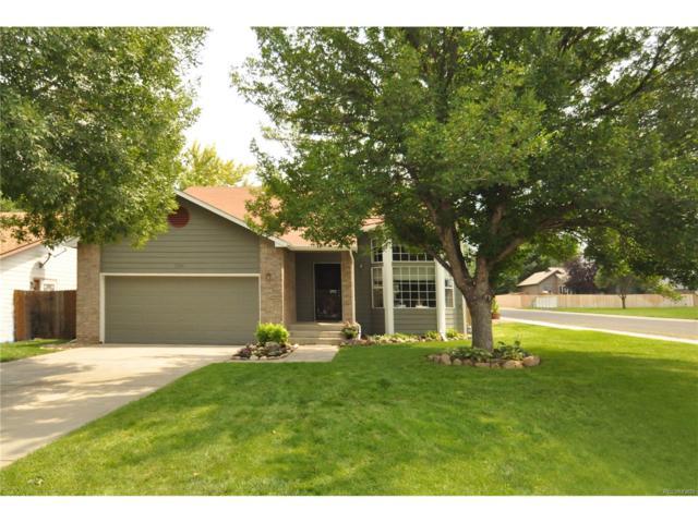 206 Maple Street, Frederick, CO 80530 (MLS #8964685) :: 8z Real Estate