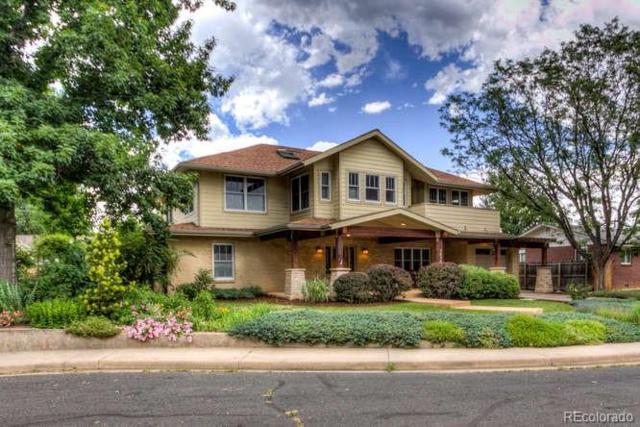 1475 Chestnut Place, Boulder, CO 80304 (#8964832) :: The DeGrood Team